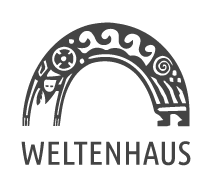 Weltenhaus Logo